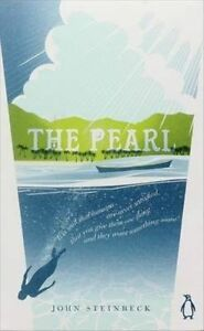 The-Pearl-by-John-Steinbeck-Paperback-2014