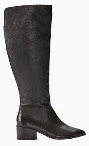 di da alta Stivali qualit al donna ginocchio xzT4Uv