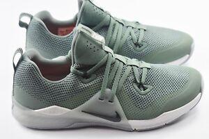 0a94edd0ea69e4 Nike Zoom Train Command Mens Size 10 Running Training Shoes 922478 ...