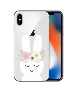 coque iphone x cute