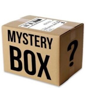 NFL mystery pack Up To 30 Cards! 1:8 Odds Of A Hit! 2020 (Updated)