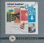 Cools out 0029667057424 by Chet Baker CD