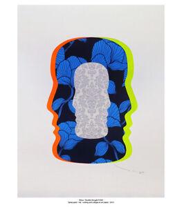 TABLEAU-ART-MODERNE-ABSTRAIT-CONTEMPORAIN-Double-Thought-V003-Original-TEHOS