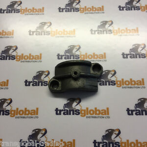 Land Rover Defender 300tdi Steering Ignition Lock Clamp Quality Bearmach Part