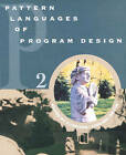 Pattern Languages of Program Design: v. 2 by Pearson Education (US) (Paperback, 1996)