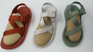 CM6 New Chaco Z/1 Classic Sandal Road to Trail Water Beach Men 9 Choose Color
