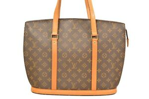 Louis-Vuitton-Monogram-Babylone-Shoulder-Bag-M51102-YG00573