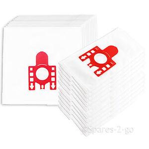 MIELE-FJM-Compatible-Vacuum-Cleaner-DUST-BAGS-x-20-Pack