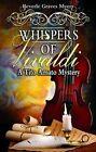 Whispers of Vivaldi by Beverle Graves Myers (Paperback / softback, 2014)