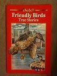 Friendly-birds-True-stories-A-Dolch-classic-basi