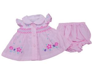Tiny Premature Preemie Baby Girls Summer Dress Cardigan Socks with Tags