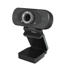 IMILAB Web Cámara 1080P 2MP micrófono Cámara web para videoconferencia