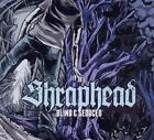 Blind & Seduced von Shraphead (2011)