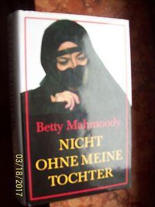 Nicht-ohne-meine-Tochter-von-Betty-Mahmoody-Gebunden