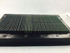 A6996789 16GB  (16GB x 1) DDR3 1333 PC3 10600 Memory for Dell PowerEdge R51