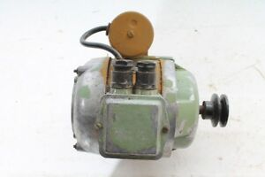 Age-Small-Electric-Motor-Type-EBM-S-07-4-C