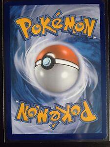 Champions Path Reverse Holo Card Selection - Pokemon TCG