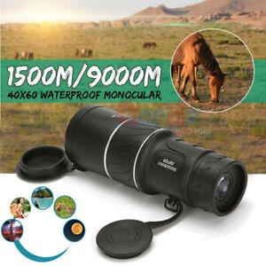 Day-Night-40-60-HD-Hunting-Binoculars-Powerful-BAK-4-Hunting-Camping-Telescope