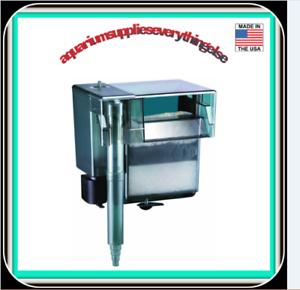 AquaClear-Fish-Tank-Filter