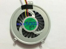 New Cpu Cooling Fan For SONY VAIO SVE1511DFYS SVE1511MFXS SVE1511GFXW Laptop