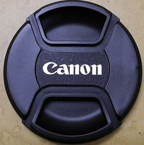 Deluxe-Lens-Cap-with-Leash-for-Canon-EF-28-135-IS-28-200mm-USM-EF-200mm-2-8-L-II