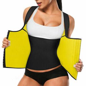 Fajas Colombianas Reductoras Abdomen Estilo Mejor Neoprene Hot Sweat Body Shaper