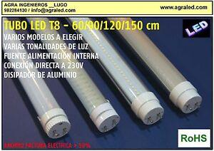 TUBO-LED-T8-60cm-90cm-120cm-150cm-AGRALED