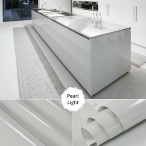 Glossy-Marble-Contact-Paper-Selfadhesive-Removable-Wallpaper-PVC-Waterproof-Film