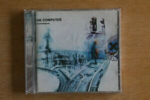 Radiohead-OK-Computer-Box-C595