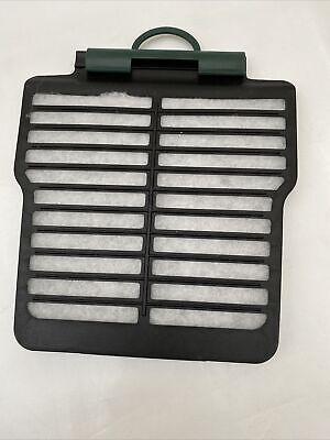 Blagdon Minipond Filter Pad Holder /& Clip