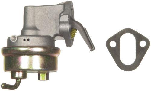 JEEP--AMC--GM--2.5L-FUEL PUMP # 41375-CARTER M60142--1980-1983