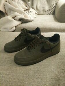 air force 1 army