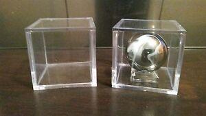 12-impilabili-Display-Cubo-Holder-Case-per-vacanze-UOVO-UOVA-PASQUA-Beads