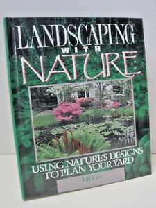 Landscaping-with-Nature-by-Jeff-Cox