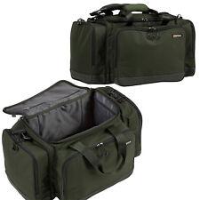 Kühltasche 45x35x40cm Quantum Mr Freezer Bag Pike Carryall