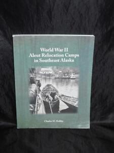 World-War-II-Aleut-Relocation-Camps-in-Southeast-Alaska-WW2-Mobley-Atka-Unalaska