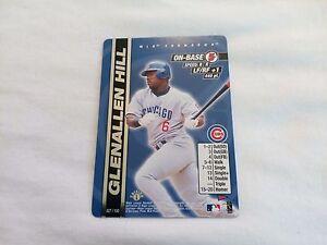 2000-MLB-Showdown-Pennant-Run-1st-Edition-Glenallen-Hill-027