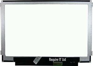 NT116WHM-N10-11.6-Inch HD Antiglare LED Display Panel Only