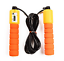 Exercise Jumping Game Fitness Activity0 Kids Adult Skipping Jump Rope w Counter