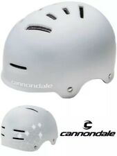 Bicycle Helmet Size XS 48-54cm New in Box Cannondale Kids Quick Jr