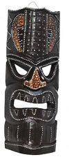 Tiki Wandmaske 30cm für Ihren Lounge Bereich Hawaii Style