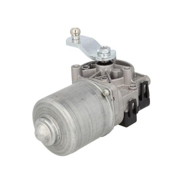 Wischermotor MAGNETI MARELLI 064014009010