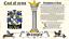 thumbnail 2 - Stojanowic-Stojanowic COAT OF ARMS HERALDRY BLAZONRY PRINT