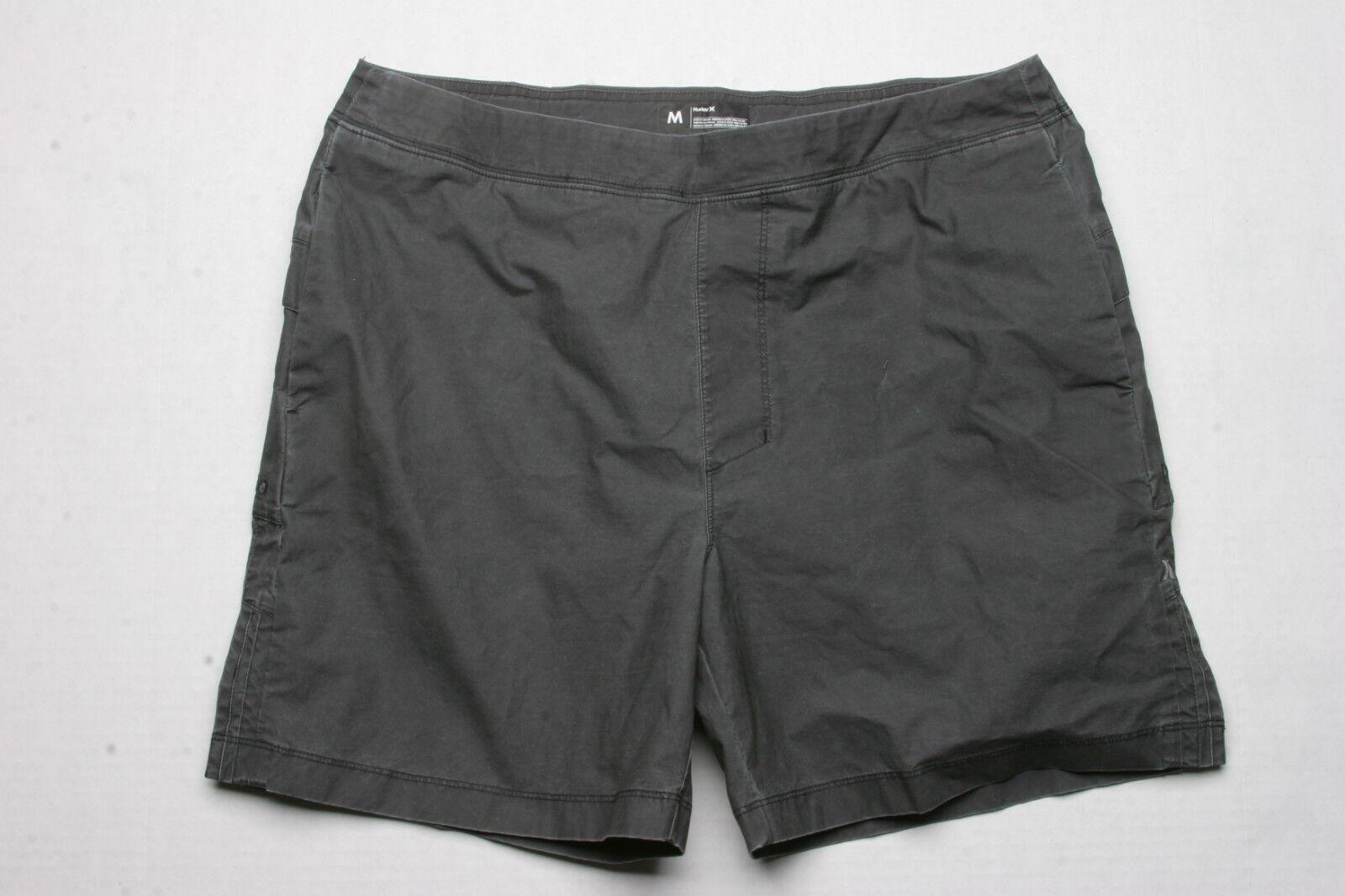 5d3defa346f673 Breathe Corto (M) Hurley Drifit otszno22443-Shorts - www ...