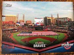 Atlanta-Braves-2018-Topps-Opening-Day-Opening-Day-at-the-Ballpark-Insert