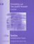 Lilac-Series-Of-World-Famous-Classics-Piano-Sheet-Music-Individual-Sheets thumbnail 12
