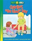 Charlie's  Be Kind  Day by Patricia Shely Mahany (Paperback / softback, 2014)