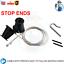 NEW Henderson Premier Cones /& Cables REPAIR Wires Garage Door Spares Parts TOOLS