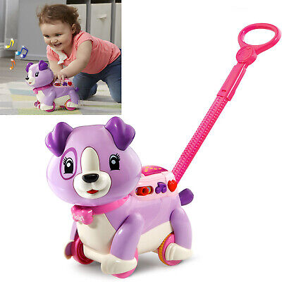 Baby Toys 12-48 Months Educational For 1 Year Old 2 3 4 ...