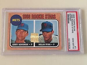 1999-TOPPS-RYAN-1968-ROOKIE-STARS-REPRINT-Nolan-Ryan-1-PSA-10